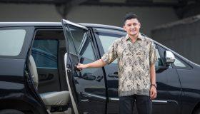 home_driver_service_small