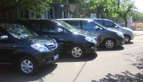perbedaan-rental-mobil-disetiap-kota