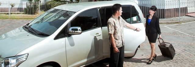 3 Cara Memilih Rental Mobil di Jogja