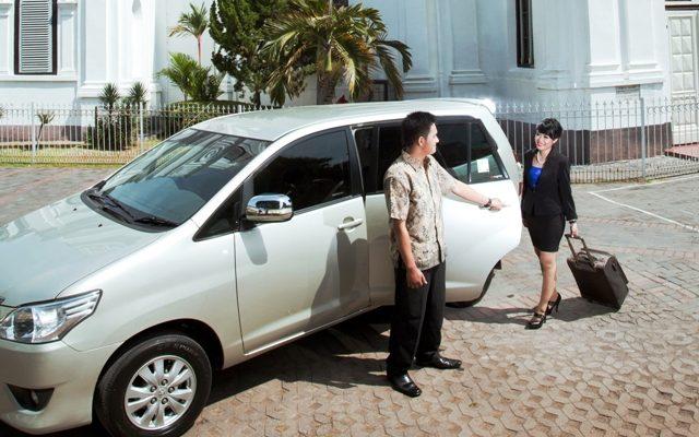 Jangan Asal Pilih Rental Mobil Saat Sedang Travel