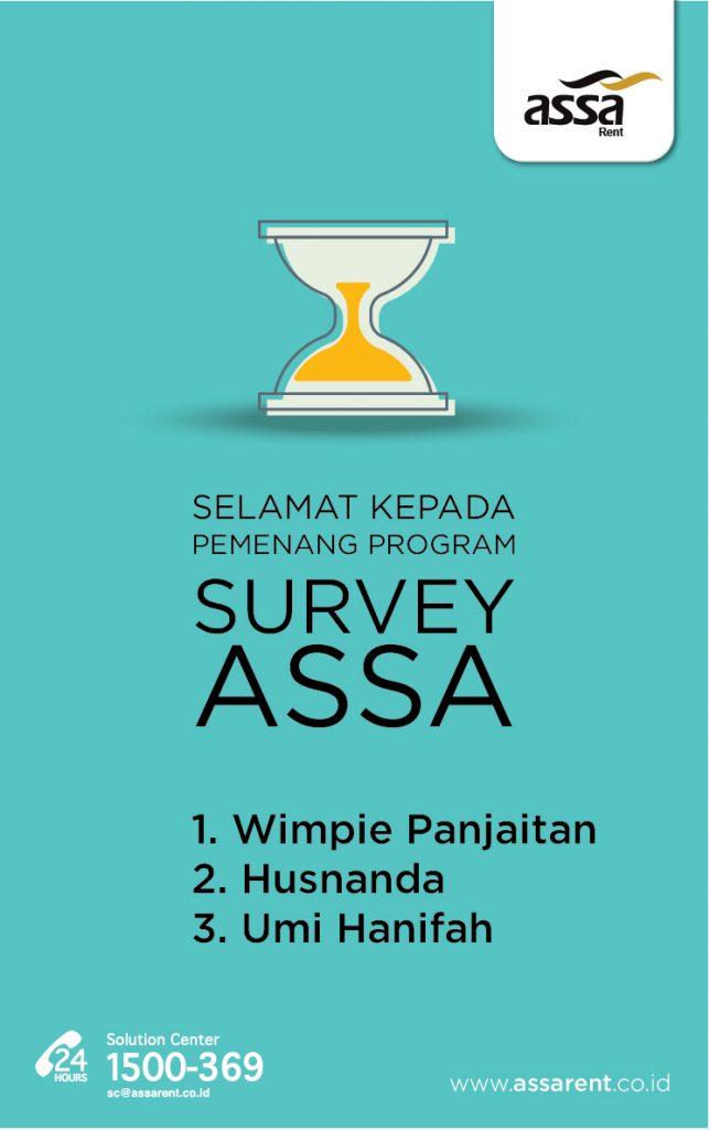 web_banner-pemenang-survey-pelanggan-okt-2016-03