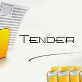 undangan-tender-770x400