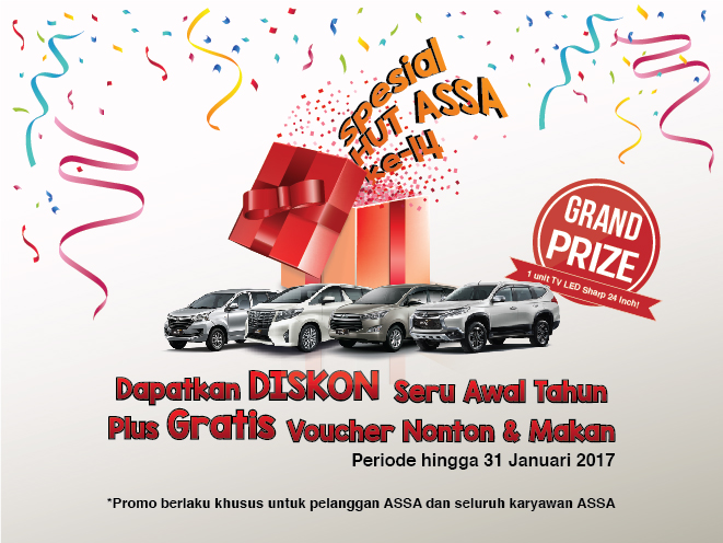 promo-short-term_awal-tahun-assa-2017_intranet-03