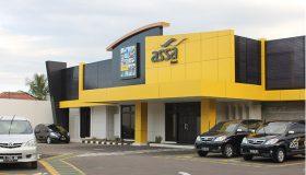 Keunggulan rental mobil ASSA Rent di Jakarta
