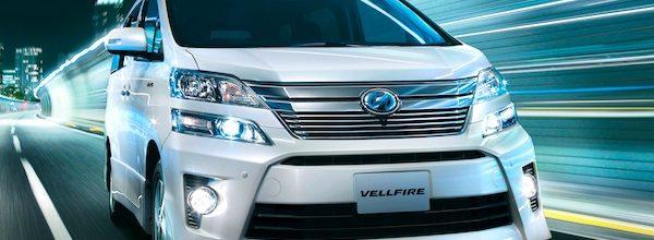 5 Alasan Kenapa Perusahaan Menggunakan Rental Kendaraan