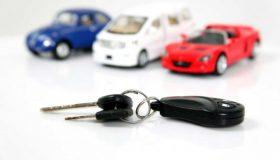 Perhatikan Hal Ini Bila Ingin Rental Mobil