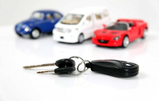 Perhatikan Hal Ini Bila Ingin Memilih Rental Mobil
