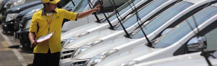 Cara maksimalkan Liburan di Jogja Bersama Rental Mobil