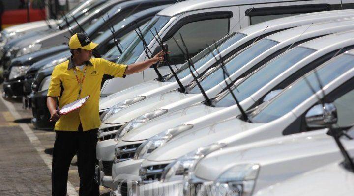 Cara Memaksimalkan Liburan di Jogja dengan Rental Mobil