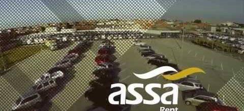 8 Keunggulan Assarent di banding Jasa rental mobil di Bandung