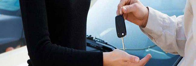 4 Tips Rental Mobil Terpercaya di Jakarta
