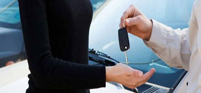 tips mendapatkan rental mobil terbaik di kota medan
