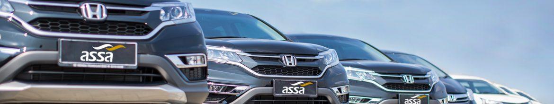 Tips Merental Mobil: 3 Cara Cerdas Sewa Mobil di Medan