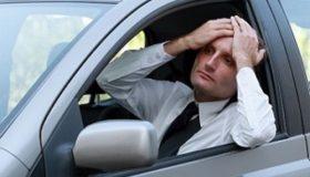 solusi menghadapi kemacetan dari ASSA Rent
