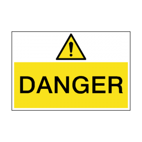 bahaya mengisi bensin hingga luber